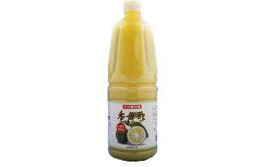 No.451 かぼす果汁100% 1.8L×1本【20pt】
