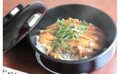 A29018 国東太刀魚(銀たち)の蒲焼き&一夜干しセット・通
