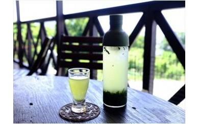 456 『高瀬銘茶』&フィルターインボトルセット