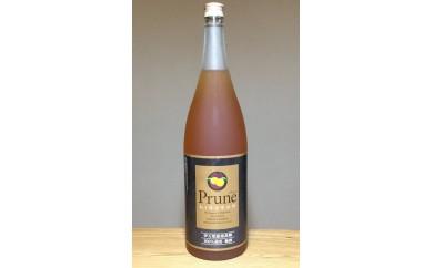D079秋季全国酒類コンクール 第一位受賞プリュム南高梅酒