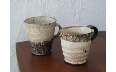 GL‐02 コーヒーカップB
