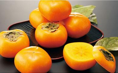 A002 庄内柿