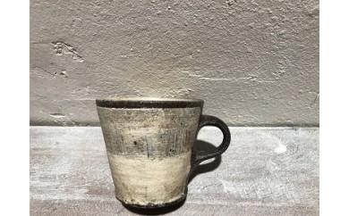 GL-01 コーヒーカップA