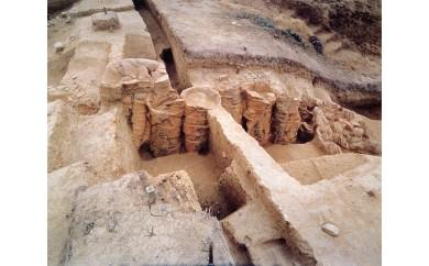 [№5661-0031]古代豪族の里を巡る歴史探訪ツアー