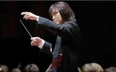 K001 山形交響楽団定期演奏会鑑賞券(自由席)