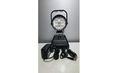 充電式高輝度LEDユニット_0V03
