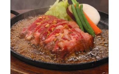 実生庵/【MS52】黒毛和牛近江牛【特上】ロース焼肉用500g冷蔵【59000pt】