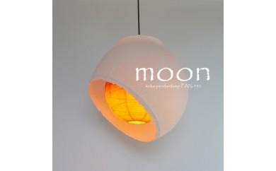 D47-02 moon PAN-450 月のあかり