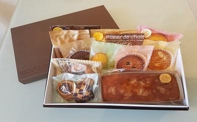 焼き菓子詰め合わせ_0N02