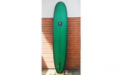 [№5940-0041]サーフボード(Beau Young)