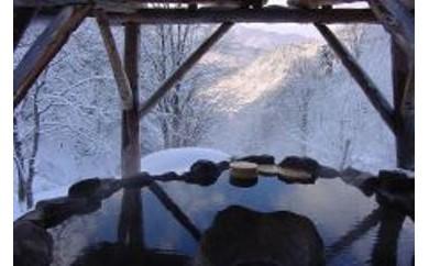 W002 県内温泉施設利用補助券D
