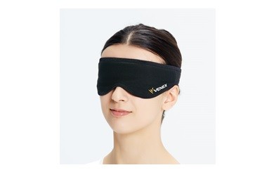 A-0055 VENEX アイマスク