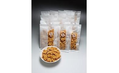 b-0027 国産大豆のおからのお菓子