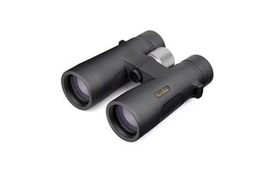 [№5712-0153]大口径防水双眼鏡『アバンター10×42』