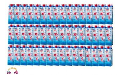 151 黒糖焼酎 「奄美(25度)」900mlパック (48本セット)