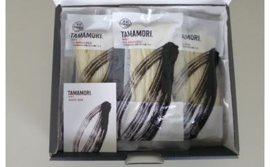 米粉100%麺 田守り麺(100g入×9袋)