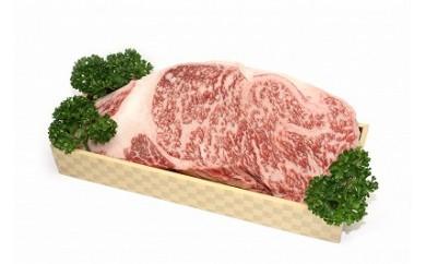 M-1 宮崎牛サーロインステーキ
