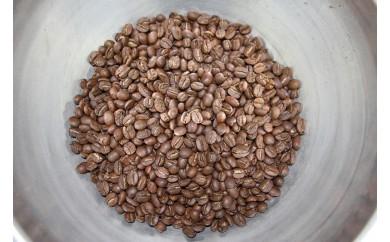 No.85 あらき園 自家焙煎コーヒー グアテマラ 1kg