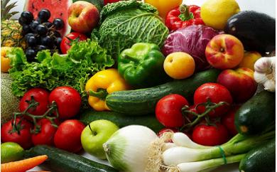 (689)【ふるさと納税限定】さかいのとれたて野菜セット