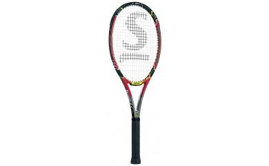 100-012 スリクソン テニスラケット レヴォCX2.0(SR-21703)