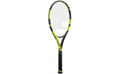 100-013 バボラ テニスラケット ピュア アエロ(BF-101253)