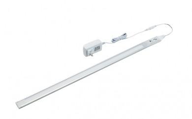 [№5696-3079]LED多目的灯(電球色)60cm