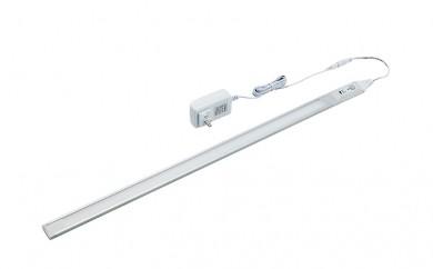 [№5696-3078]LED多目的灯(昼光色)60cm