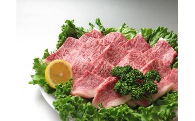 D-1プレミアム宮崎牛「焼肉コース」