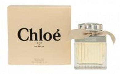 [№5809-1740]クロエ オードパルファム 75ml 香水 フレグランス
