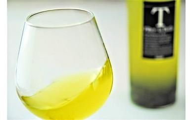 A-198 緑茶のうまみを感じるボトルセット