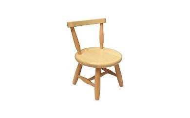 C6801 子供用の小さな椅子