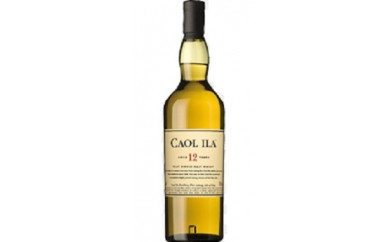 560.カリラ 12年(ウイスキー)