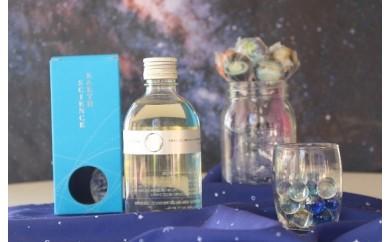 [№5707-0088]<本数限定生産>宇宙と大地を感じるお酒  EARTH SCIENCE
