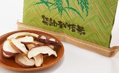 [№5724-0106]ほくほくファームミニセット(お米・りんご加工品)