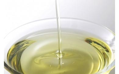 (2)~平尾台の自然の恵み~ 黄金の輝き なたね油 1,080g