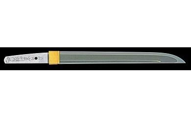 M-PEF-1 御守刀(短刀)月山貞利作