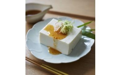 UNI GOLD  うに醤油・ウニドレソースセット(130ml2本セット)