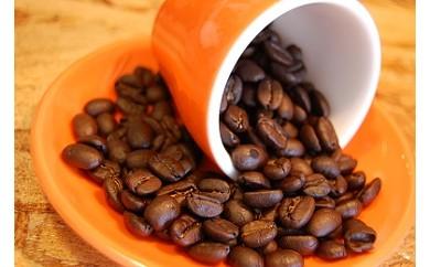M-AA-1 コーヒー自家焙煎豆とドリップ・水出しコーヒーパック詰め合わせ