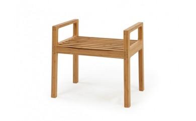 AL01 TENSION entrance stool