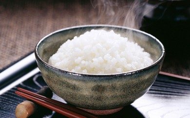 [№5724-0157]☆産直☆関さんが丹精込めて作ったお米 10kg