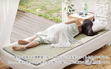 BJ01 倉敷龍鬢寝御座