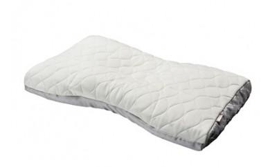 P131 ファインスムーズ エラストマーパイプ枕(高さ/低め)【18,000pt】