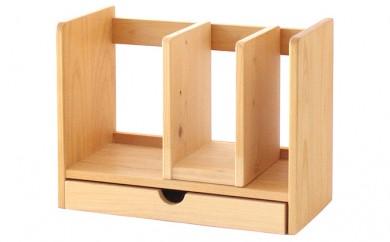 [№5786-1602]パネル本箱