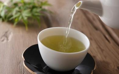 [№5786-1572]天竜産高級煎茶 150g×3本