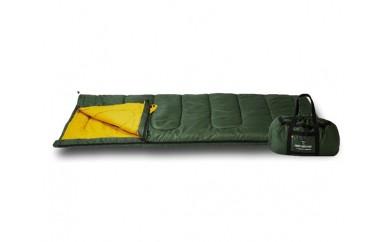 No.136 寝袋 キャンプラボ800