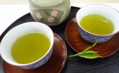 [№5786-1026]有機栽培茶たっぷりセット