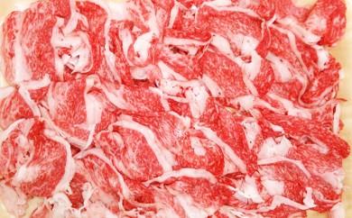 [№5787-0170]5等級 飛騨牛小間切れ お徳用 約1,5kg