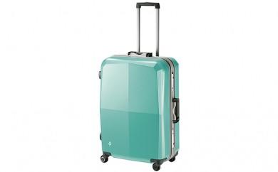 [№5809-1799]エース プロテカ エキノックスライト オーレ 63cm(TB) スーツケース