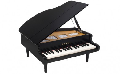 [№5786-1616]KAWAI おもちゃのグランドピアノ (1141)
