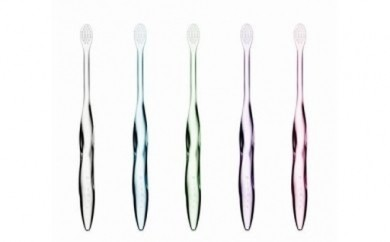 (10-I)歯磨きをより特別に。MISOKA・ISM 2本セット
